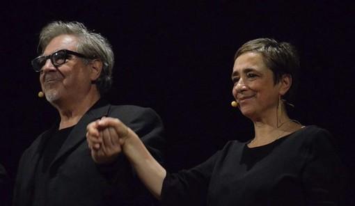 La Shoah rivive in musica e parole al Teatro Defferrari di Noli