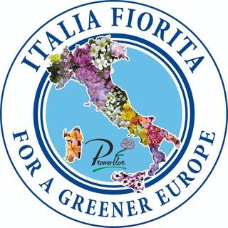 ITALIAFIORITA: scatta-pubblica-valorizza