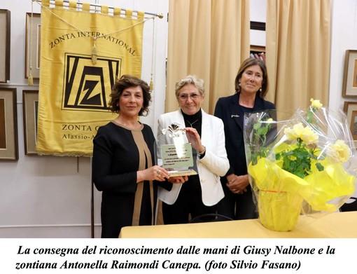 Foto Silvio Fasano