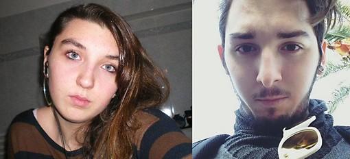 """Omicidio Janira, Alamia in aula: """"Era una ragazza stupenda. Con il coltello non controllavo il mio corpo"""""""