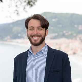 """Alassio, la proposta di Jan Casella: """"Nominare un Assessore al Turismo esterno"""""""