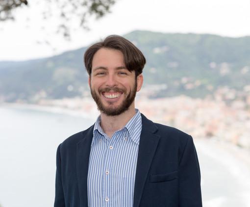 """La proposta del consigliere Jan Casella: """"'Via Ragazzi del '99' ad Alassio"""""""