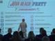 """Jova Beach Party, cancellata la tappa di Albenga. Tomatis: """"Abbiamo fatto il possibile"""""""