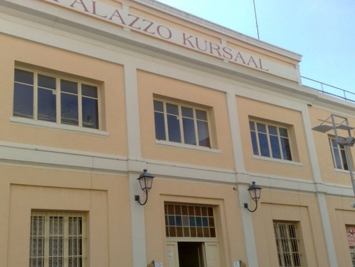 """Loano, a Palazzo Doria la conferenza """"Adolescenza: incontriamoci a metà strada"""""""