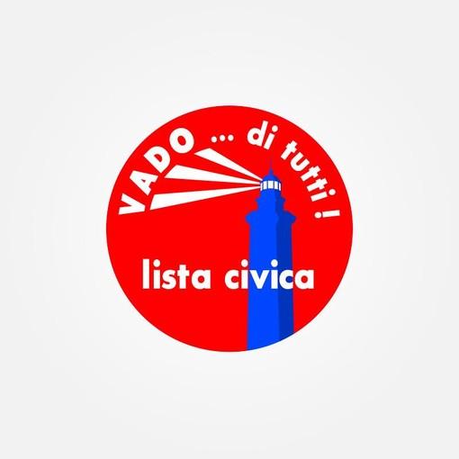 """""""Vado...di tutti!"""", la lista civica di Pietro Bovero: priorità lavoro e coinvolgimento dei cittadini, apertura alle istanze dei grillini"""