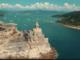 Potenziamento green della Liguria: nuova Carta inventario dei percorsi escursionistici regionali