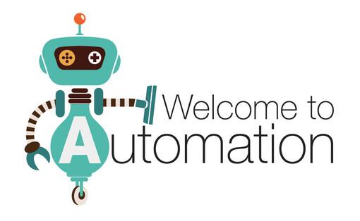 """L'Istituto Patetta di Cairo Montenotte partecipa al concorso di robotica """"Welcome to Automation"""""""