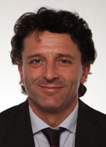 """L'onorevole Luca Pastorino (LeU): """"Sono pronto a portare la vicenda del titanio sul Beigua in Parlamento"""""""