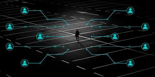 Più lavoro agile e didattica a distanza: la priorità di Internet