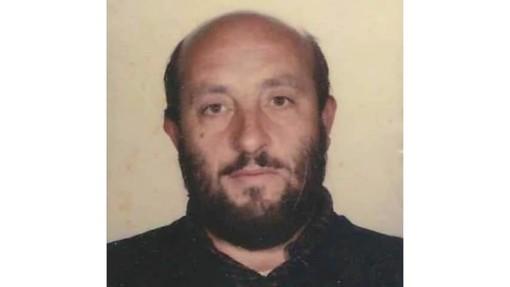 """La comunità di Calizzano piange """"Renzino"""" Pesce: era la """"memoria storica"""" dello stabilimento Fonti Bauda"""