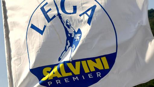 Agenda elettorale: il 10 settembre il vicesegretario della Lega Andrea Crippa a Genova e il senatore Alberto Bagnai alla Spezia