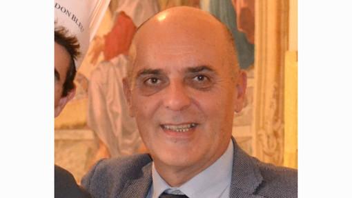 """Savona 2021, l'ex vicesindaco Di Tullio motiva il suo sì a Santi: """"Terrebbe in ordine la città e si preoccuperebbe di non ridurla alla fame"""""""