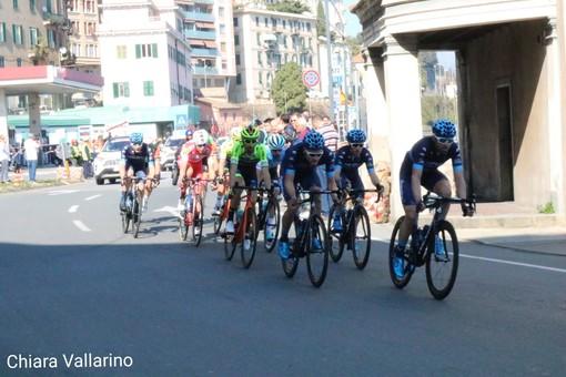 """Milano-Sanremo: la 110° edizione della """"classicissima di primavera"""" (FOTO)"""