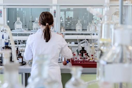 Influenza: il clima mite rallenta il picco in Liguria