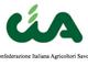 CIA Savona, corsi di formazione per operatori forestali