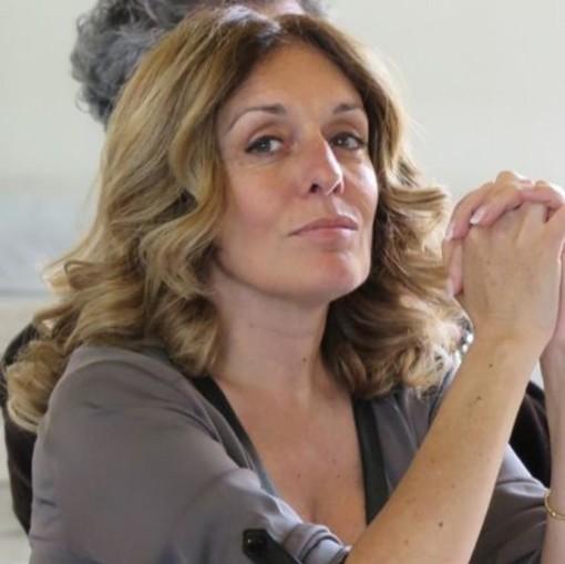 """In Regione si torna a parlare di Bolkestein, Lilli Lauro: """"Non dimentichiamo un settore chiave dell'economia ligure"""""""