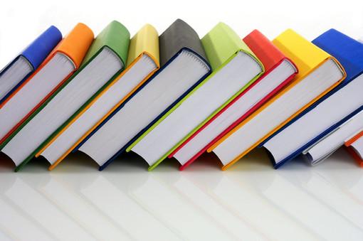"""Savona: l'8 dicembre l'iniziativa """"Condividiamo la magia dei libri"""""""