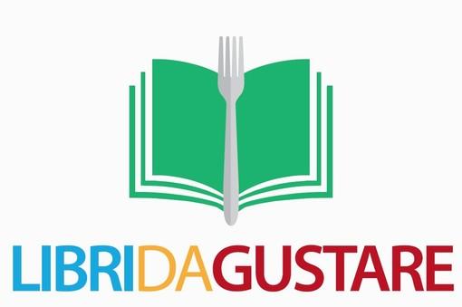 Sabato 10 ottobre ad Acqui Terme si chiude la XXIII° edizione Libri da Gustare 2020