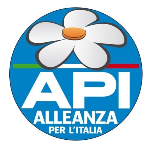 Aschiero: API dichiara il proprio pieno e totale sostegno pubblico all'esposto contro la centrale a carbone