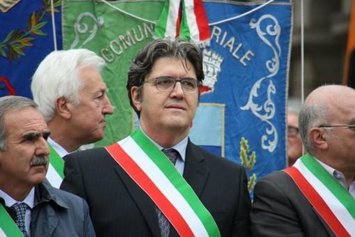"""Liliana Segre cittadina di Loano? La replica del sindaco Pignocca: """"Tutta la maggioranza voterà a favore"""""""