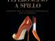 """""""Peperoncino a Spillo"""" a Laigueglia: un evento per la difesa personale della donna"""