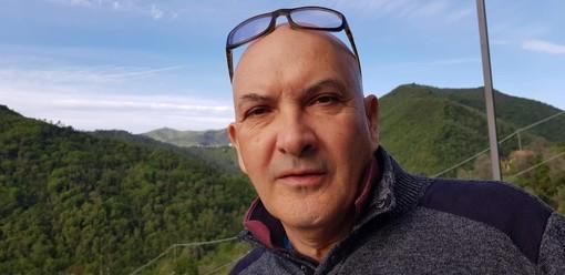 """Casanova Lerrone, il dolore del sindaco Beneccio: """"I miei concittadini non sono numeri ma persone, farò di tutto per stare vicino a parenti e amici delle vittime"""""""