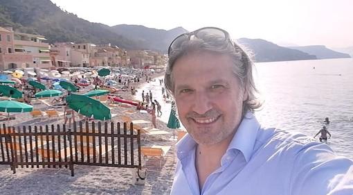 """Stefano Mai (Lega): """"Il Pd non firma la nostra proposta per abbassare i canoni demaniali"""""""