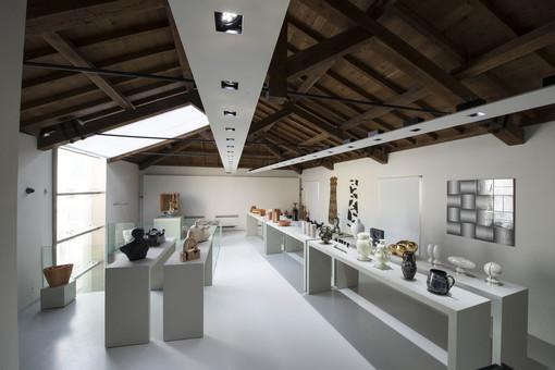 """A Savona: """"Di notte, al museo, l'arte si fa teatro"""""""