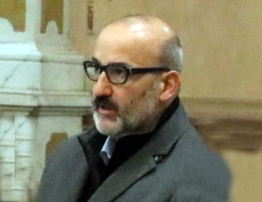 Alassio piange Michele Vena, mancato per un malore all'età 51 anni
