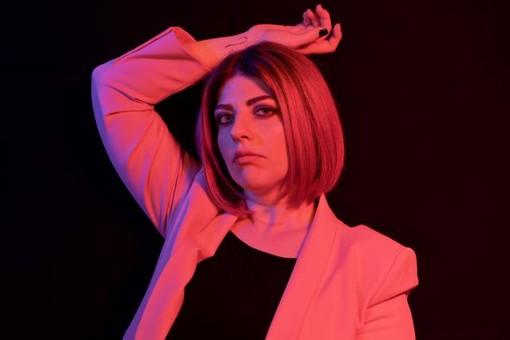 """""""Chirashi"""": nuovo singolo per la cantautrice savonese Margherita Zanin"""