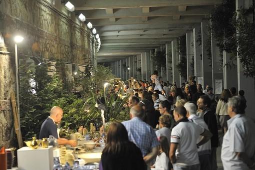 Mand'Ommu e Basilico Night a Celle Ligure per un luglio ricco di eventi