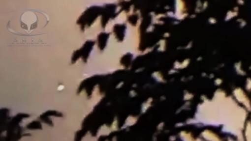 L'associazione A.R.I.A. indaga su nuovi avvistamenti di Ufo a Savona