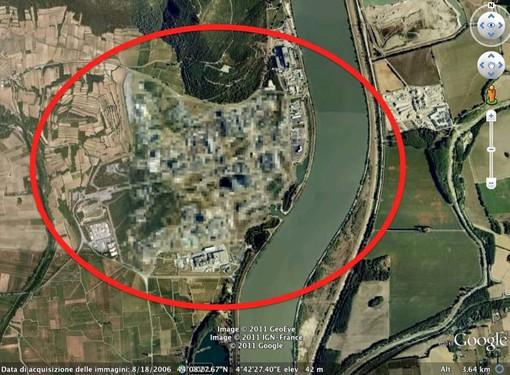 Allarme nucleare in Francia: escluse al momento fughe radioattive