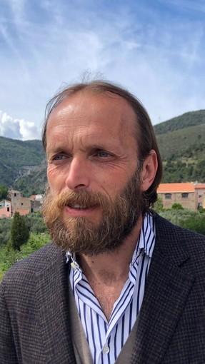 """TPL Linea, il commento del Pd: """"Sconfitta di Olivieri-Vaccarezza-Toti, vittoria dei sindaci e dei territori"""""""