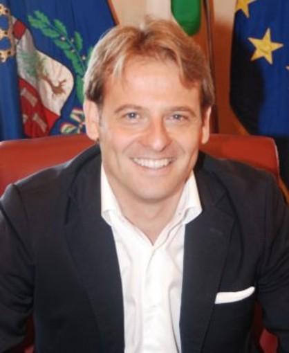 Marco Scajola contro Vesco sulla gestione Trenitalia