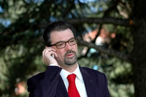 """Mauro Righello (Pd): """"La sanità savonese? Cronaca di un disastro annunciato"""""""
