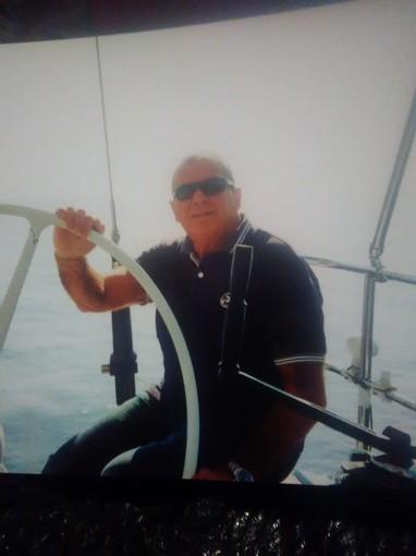 Savona, il mondo della sanità in lutto per la scomparsa del dottor Bianucci