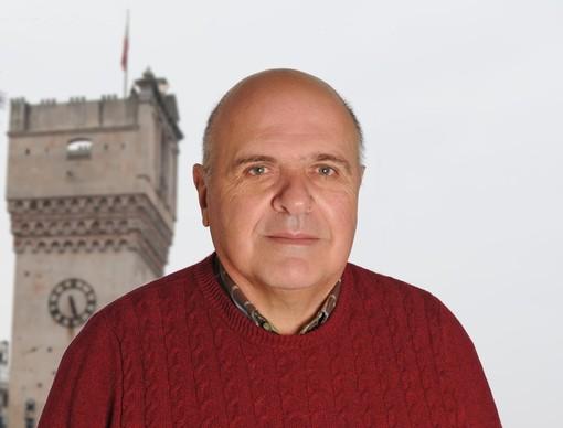 Fratelli d'Italia si rafforza a Savona: Filippo Marino è stato nominato commissario per il sub ambito provinciale