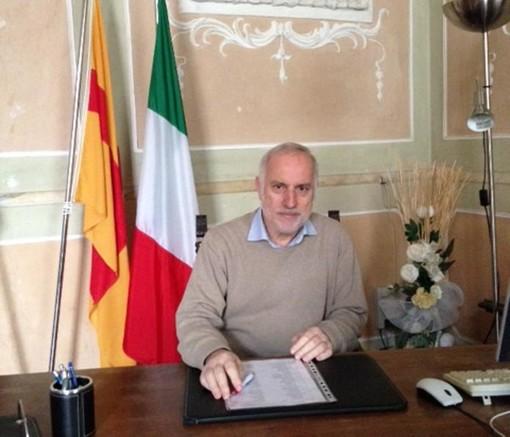 Albenga, Boscaglia rimane fuori dal consiglio e spara a zero sul neosindaco Tomatis