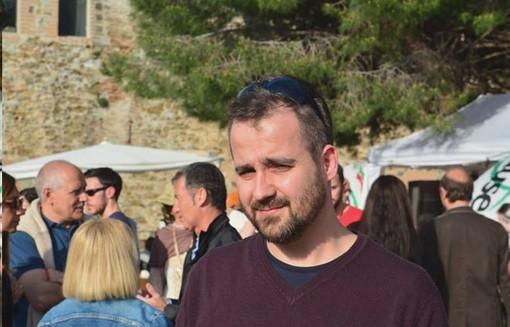 Il PRC Savona difende il consigliere Dario Lavagna