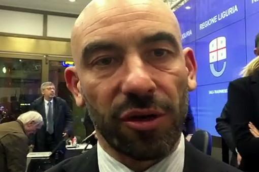 """Coronavirus: l'infettivologo Matteo Bassetti fa il punto: """"Francia e Germania dovrebbero pensare a casa loro invece di metterci in quarantena"""""""