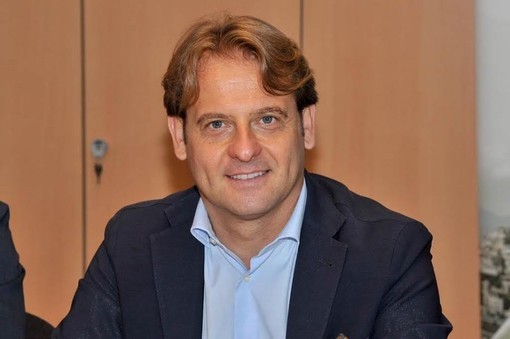 """Edilizia in Regione, Scajola: """"Oltre 350 milioni di euro di investimenti sul territorio. Grande impegno per contrastare la crisi del settore"""""""