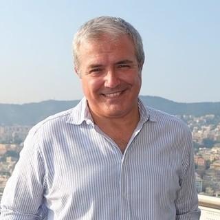 """Terroristi italiani in Francia, Campomenosi (Lega): """"Bene arresto terroristi, ora proseguire caccia latitanti"""""""