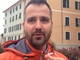 """Savona 2021, Rete a Sinistra: """"Il 'Patto per Savona' merita un approfondimento"""""""