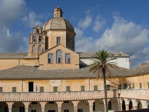 A Loano la solennità della Beata Vergine Maria di Monte Carmelo