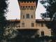 Al Castello di Millesimo rivive la leggenda del Capitano Centurione Scotto