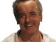 """Mario Zucca e Gabriele Mago Gentile """"Regalano"""" uno spettacolo al Teatro Ambra di Albenga per l'inaugurazione del bagno per disabili e camerini"""
