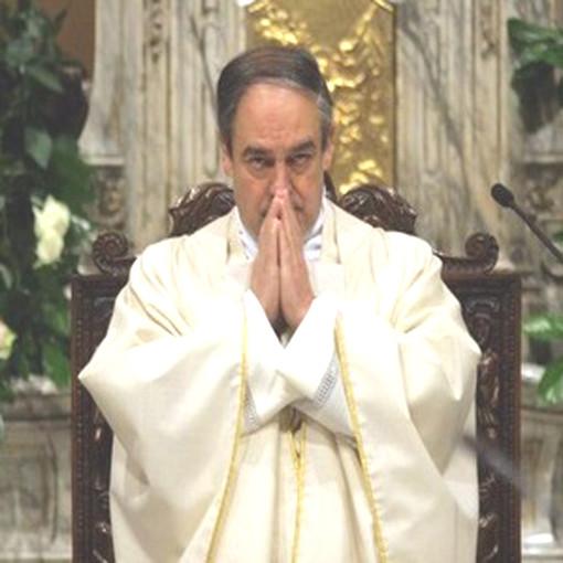 Il Vescovo parla alla Diocesi sull'inchiesta in corso