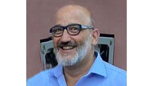 Alassio piange la scomparsa di Michele Vena: i funerali il 3 agosto