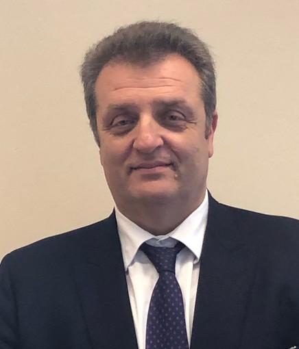 Banca Monte dei Paschi di Siena e Italia Comfidi un plafond da 15 milioni alla Liguria